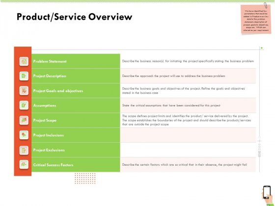 Multi Channel Online Commerce Product Service Overview Introduction PDF