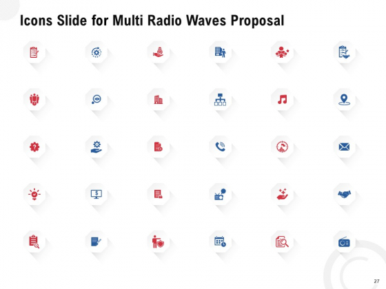 Multi_Radio_Waves_Proposal_Ppt_PowerPoint_Presentation_Complete_Deck_With_Slides_Slide_27