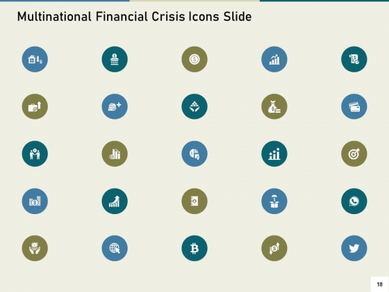 Multinational_Financial_Crisis_Ppt_PowerPoint_Presentation_Complete_Deck_With_Slides_Slide_18
