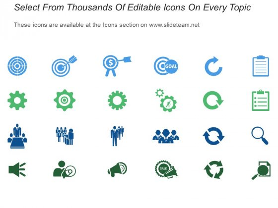 Multiple_Icons_For_Internet_Of_Things_Free_PowerPoint_Slide_Slide_5
