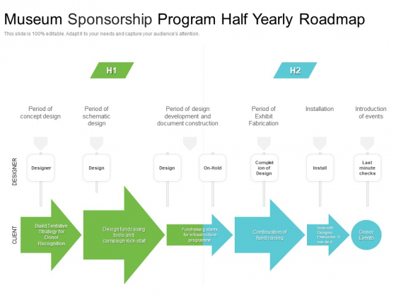 Museum_Sponsorship_Program_Half_Yearly_Roadmap_Information_Slide_1