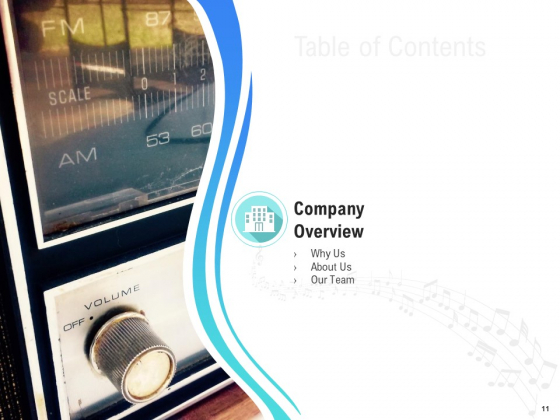 Music_Promotion_Consultation_Proposal_Ppt_PowerPoint_Presentation_Complete_Deck_With_Slides_Slide_11