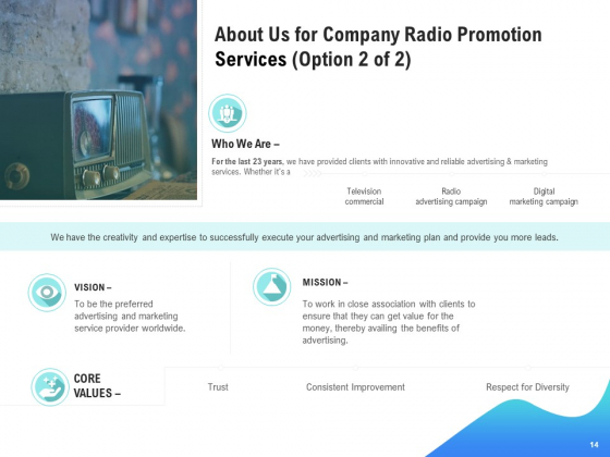 Music_Promotion_Consultation_Proposal_Ppt_PowerPoint_Presentation_Complete_Deck_With_Slides_Slide_14