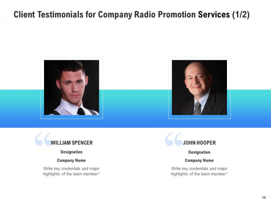 Music_Promotion_Consultation_Proposal_Ppt_PowerPoint_Presentation_Complete_Deck_With_Slides_Slide_18