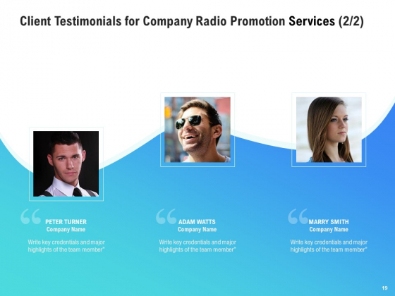 Music_Promotion_Consultation_Proposal_Ppt_PowerPoint_Presentation_Complete_Deck_With_Slides_Slide_19