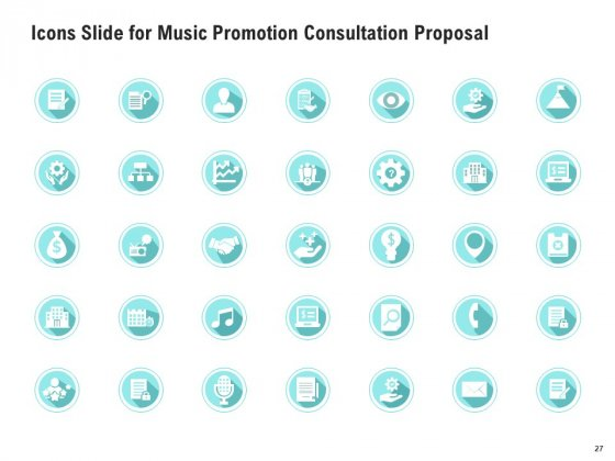 Music_Promotion_Consultation_Proposal_Ppt_PowerPoint_Presentation_Complete_Deck_With_Slides_Slide_27