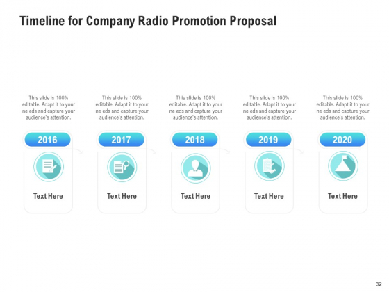 Music_Promotion_Consultation_Proposal_Ppt_PowerPoint_Presentation_Complete_Deck_With_Slides_Slide_32