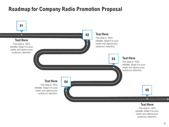 Music_Promotion_Consultation_Proposal_Ppt_PowerPoint_Presentation_Complete_Deck_With_Slides_Slide_33