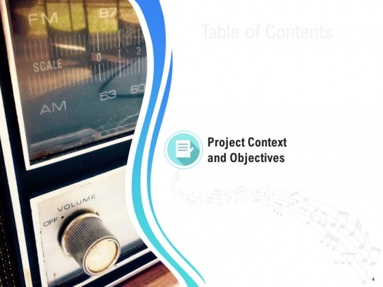Music_Promotion_Consultation_Proposal_Ppt_PowerPoint_Presentation_Complete_Deck_With_Slides_Slide_4