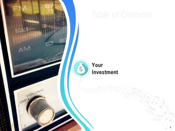 Music_Promotion_Consultation_Proposal_Ppt_PowerPoint_Presentation_Complete_Deck_With_Slides_Slide_9
