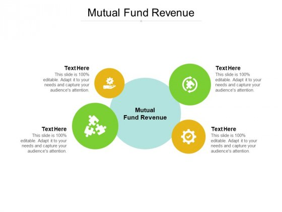 Mutual Fund Revenue Ppt PowerPoint Presentation Outline Images Cpb