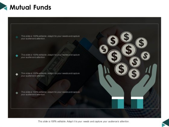 Mutual Funds Ppt Powerpoint Presentation Inspiration Example Topics
