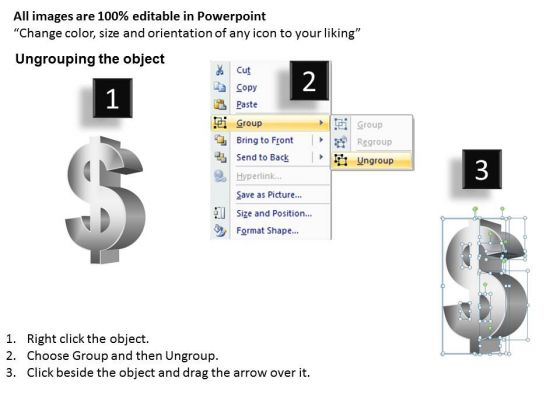 major_currency_symbols_powerpoint_slides_and_ppt_diagram_templates_2