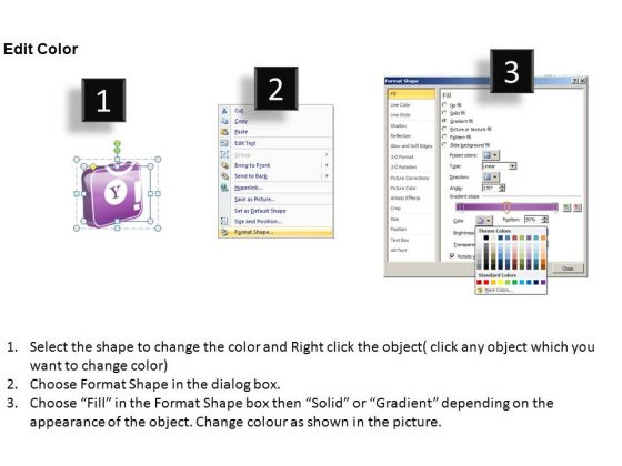 make_friends_social_media_powerpoint_slides_and_ppt_diagram_templates_3