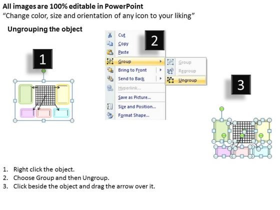 managerial_grid_business_powerpoint_presentation_2