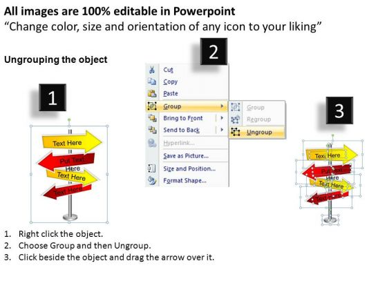 many_choices_options_powerpoint_slides_and_ppt_template_diagrams_2