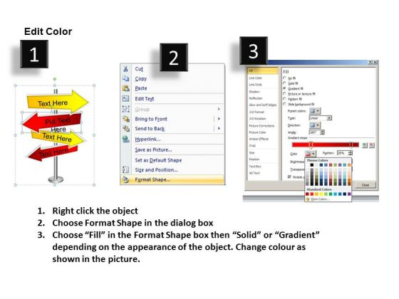 many_choices_options_powerpoint_slides_and_ppt_template_diagrams_3