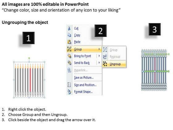 Market Analysis For Business Plan Ppt Sample Restaurant PowerPoint