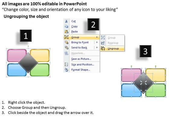 market_segmentation_business_powerpoint_presentation_2