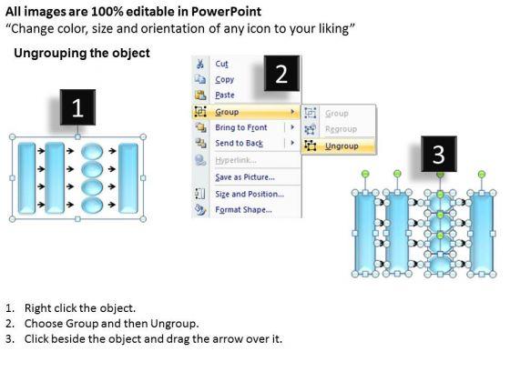 market_structure_analysis_business_powerpoint_presentation_2