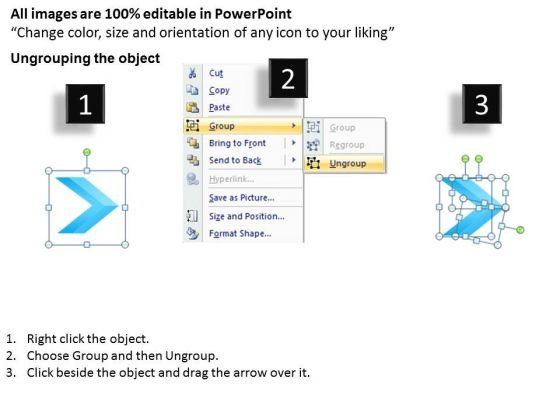 Marketing_ppt_linear_arrows_12_power_point_stages_communication_skills_powerpoint_8_image_2