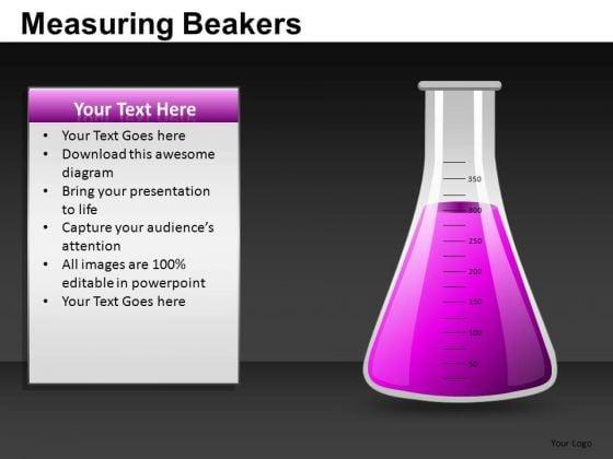 Measuring Beakers Ppt 11
