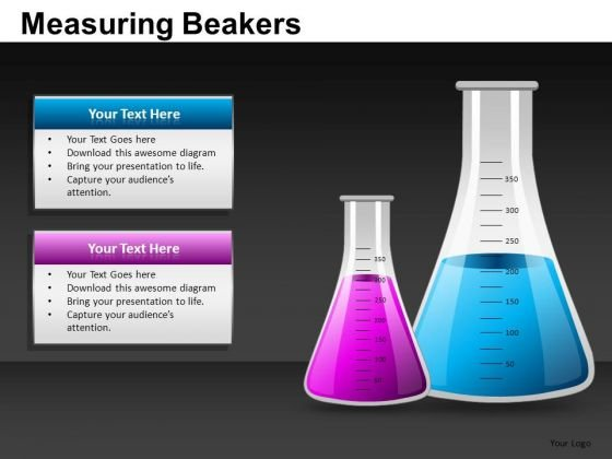 Measuring Beakers Ppt 15
