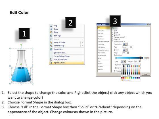 measuring_beakers_ppt_16_3