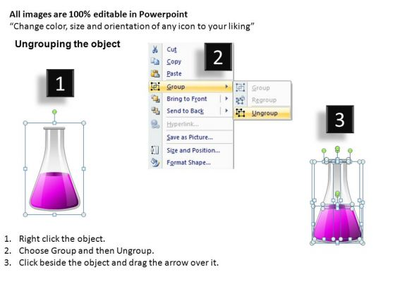 measuring_beakers_ppt_graphics_2