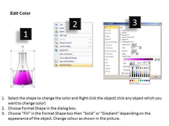 measuring_beakers_ppt_graphics_3
