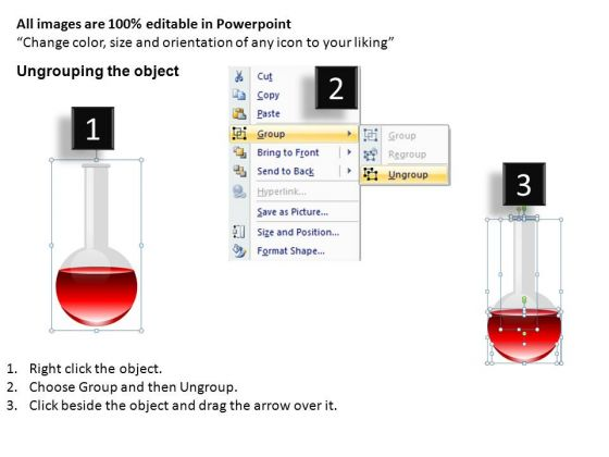 measuring_flasks_ppt_1_2