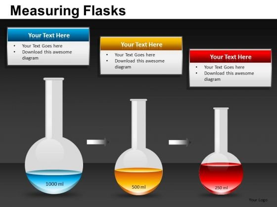 Measuring Flasks Ppt 6