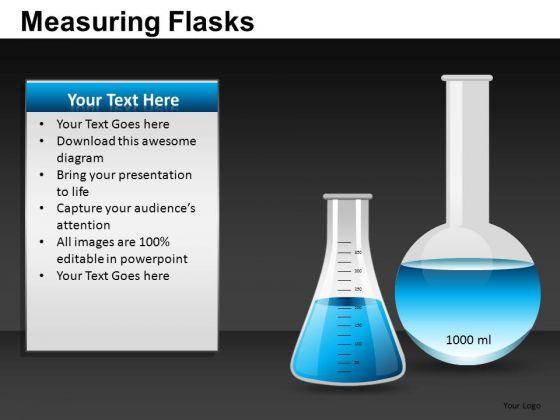 Measuring Flasks Ppt 8