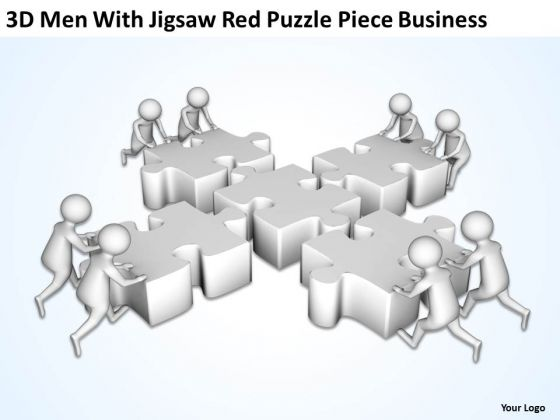 Men in business jigsaw red puzzle piece powerpoint presentation meninbusinessjigsawredpuzzlepiecepowerpointpresentationtemplates2 meninbusinessjigsawredpuzzlepiecepowerpointpresentationtemplates3 toneelgroepblik Image collections