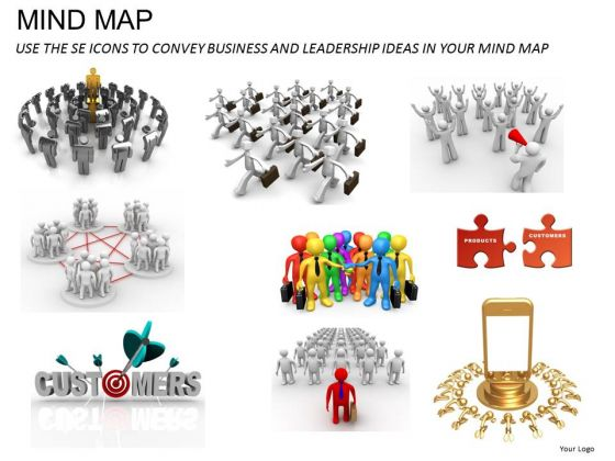 mind_map_images_powerpoint_slides_and_ppt_diagram_templates_1