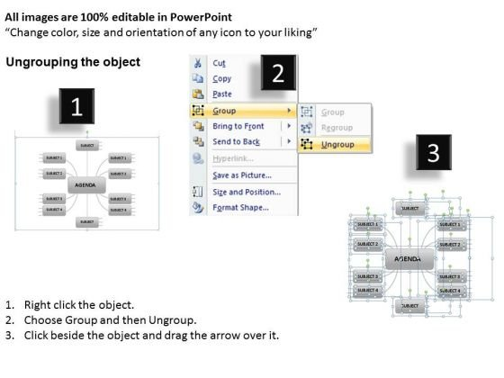 Mind map network diagram powerpoint slides map nodes ppt mindmapnetworkdiagrampowerpointslidesmapnodesppt2 mindmapnetworkdiagrampowerpointslidesmapnodesppt3 sciox Choice Image