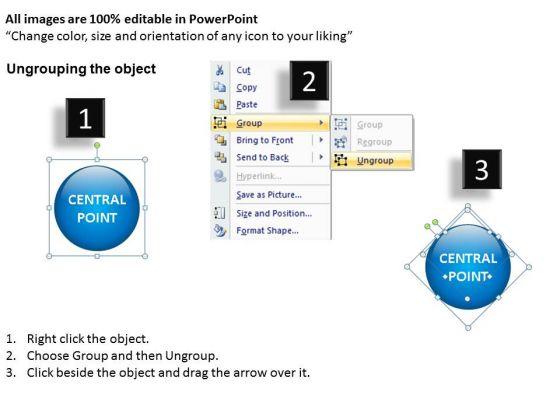 mind_map_powerpoint_templates_mind_map_ppt_slides_2