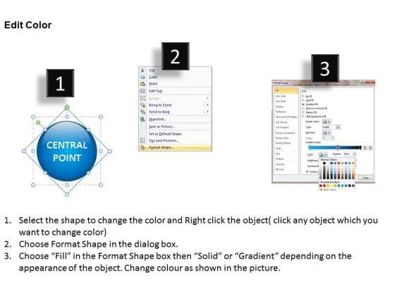 mind_map_powerpoint_templates_mind_map_ppt_slides_3