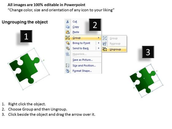 Missing leader powerpoint templates and editable hr ppt slides missingleaderpowerpointtemplatesandeditablehrpptslides2 missingleaderpowerpointtemplatesandeditablehrpptslides3 toneelgroepblik Choice Image