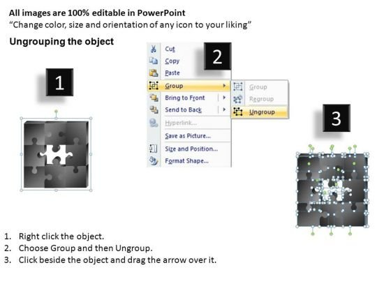 Missing solution powerpoint images for powerpoint templates powerpoint templates missingsolutionpowerpointimagesforpowerpointtemplates1 missingsolutionpowerpointimagesforpowerpointtemplates2 toneelgroepblik Choice Image