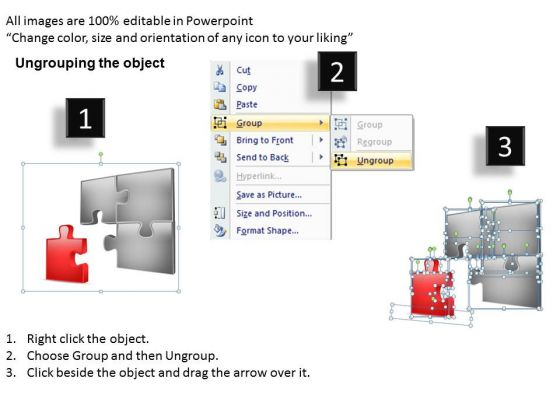 missing_strategy_puzzle_powerpoint_slides_and_editable_ppt_templates_2
