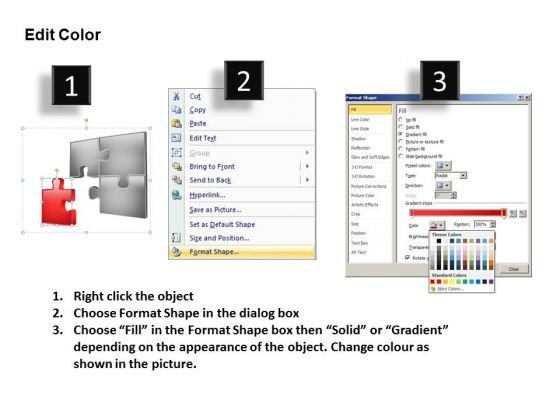 missing_strategy_puzzle_powerpoint_slides_and_editable_ppt_templates_3