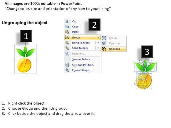 monetary_money_growing_on_trees_powerpoint_slides_and_ppt_diagram_templates_2