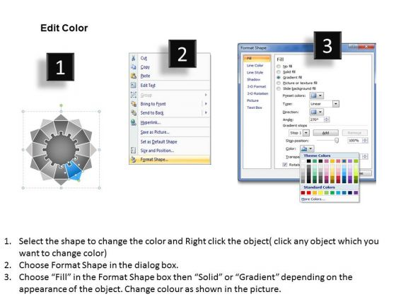 multi_dimensional_shape_with_12_stages_ppt_business_plan_outlines_powerpoint_slides_3
