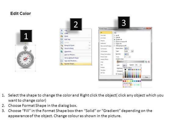 multicolor_stopwatch_1_powerpoint_slides_and_ppt_diagram_templates_3