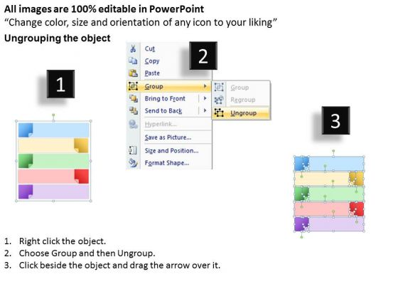 multicolor_tags_for_business_and_process_notes_ppt_sample_of_proposal_powerpoint_slides_2