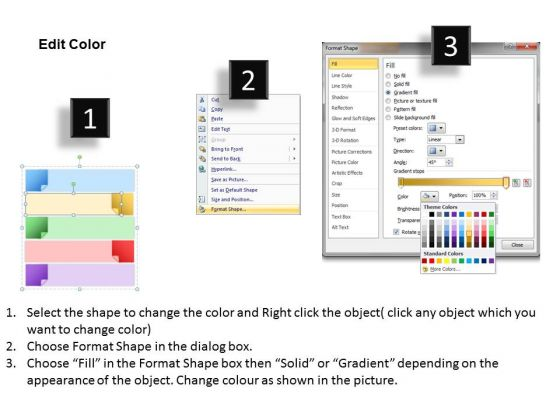 multicolor_tags_for_business_and_process_notes_ppt_sample_of_proposal_powerpoint_slides_3