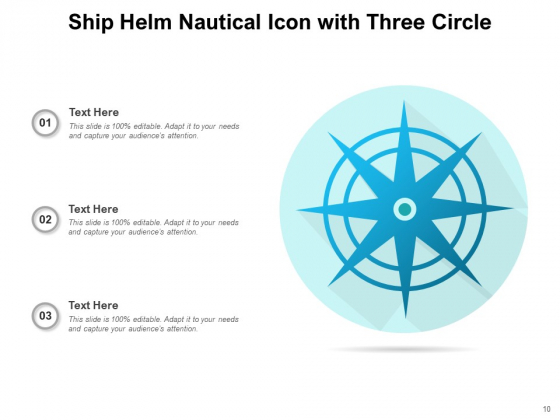 Nautical_Icon_Glowing_Stars_Business_Document_Ppt_PowerPoint_Presentation_Complete_Deck_Slide_10