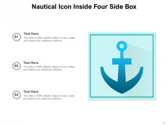 Nautical_Icon_Glowing_Stars_Business_Document_Ppt_PowerPoint_Presentation_Complete_Deck_Slide_5