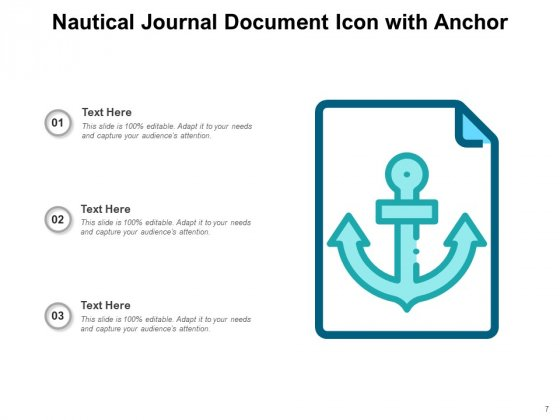 Nautical_Icon_Glowing_Stars_Business_Document_Ppt_PowerPoint_Presentation_Complete_Deck_Slide_7